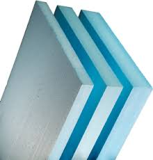 INSULATION PROTECTION & WATERPROOFING MATERIALS - Construction